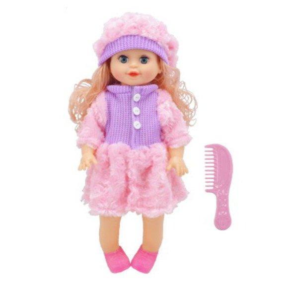 моя любимая кукла картинки сметане овощами, запеченный